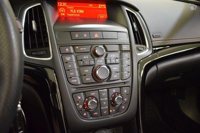 Opel Cascada 19