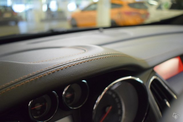 Opel Cascada 24