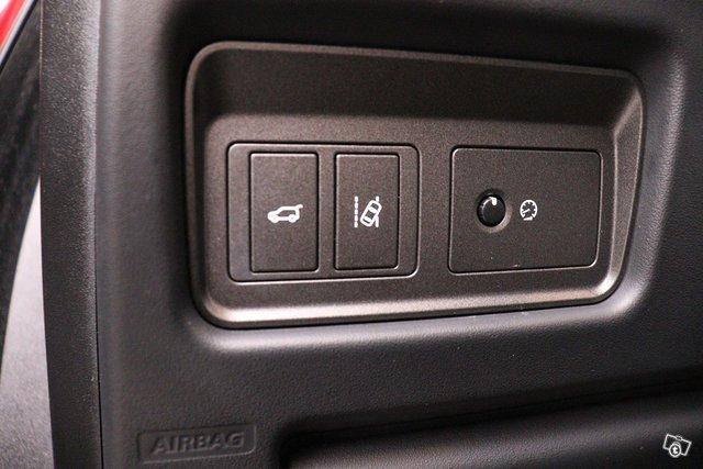 Land Rover Range Rover Evoque 19
