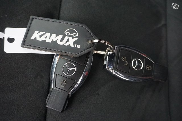 Mercedes-Benz A 45 AMG 19