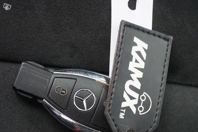 Mercedes-Benz A 45 AMG 20