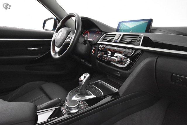 BMW 4-SARJA 13