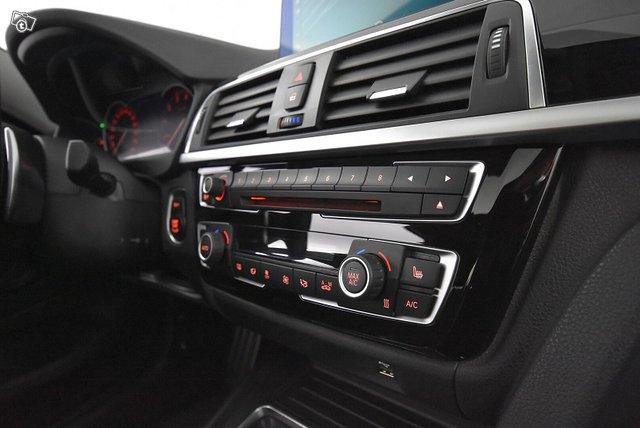 BMW 4-SARJA 15