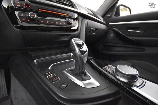 BMW 4-SARJA 16