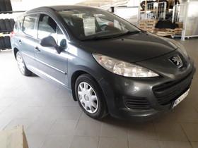 Peugeot 207, Autot, Ylivieska, Tori.fi