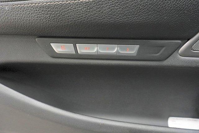 BMW 730 21