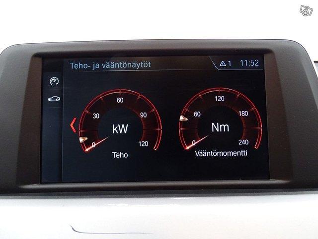BMW X2 15