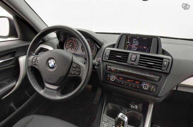 BMW 120 11