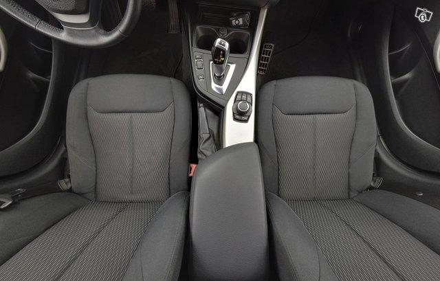 BMW 120 12