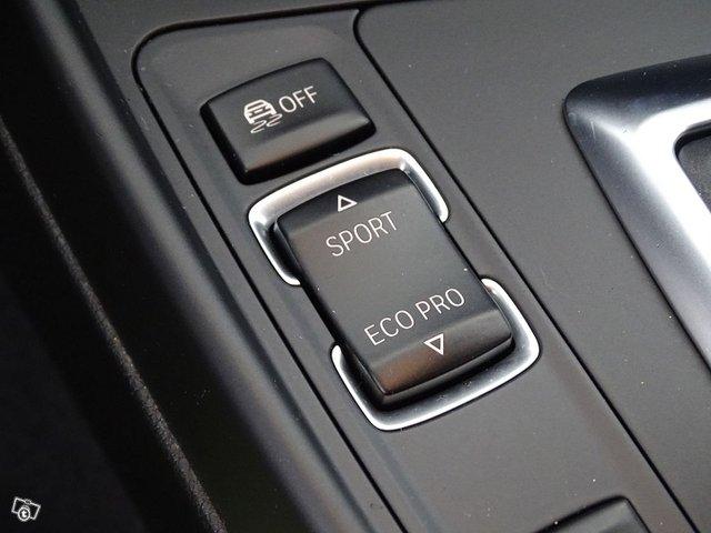 BMW 120 15