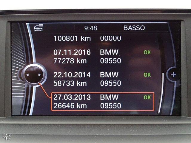 BMW 120 16
