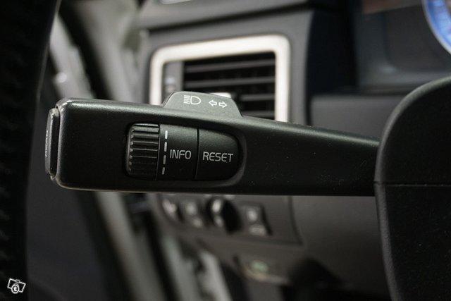 Volvo XC70 24