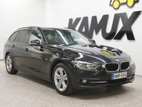 BMW 320, Autot, Tampere, Tori.fi