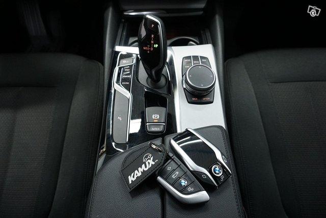 BMW 518 14