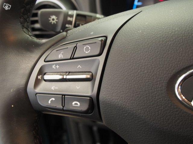 Hyundai Kona 24