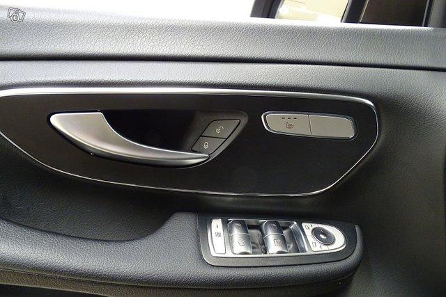 Mercedes-Benz V 19