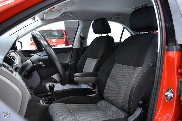 Seat Toledo 9