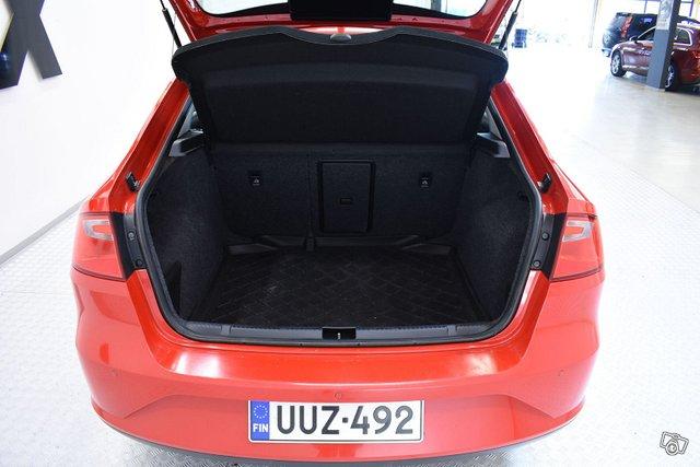 Seat Toledo 22