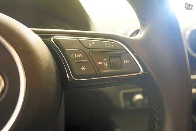Audi A3 16