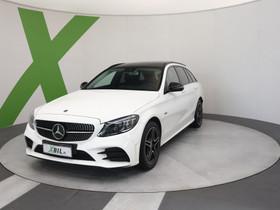 Mercedes-Benz C, Autot, Hyvinkää, Tori.fi