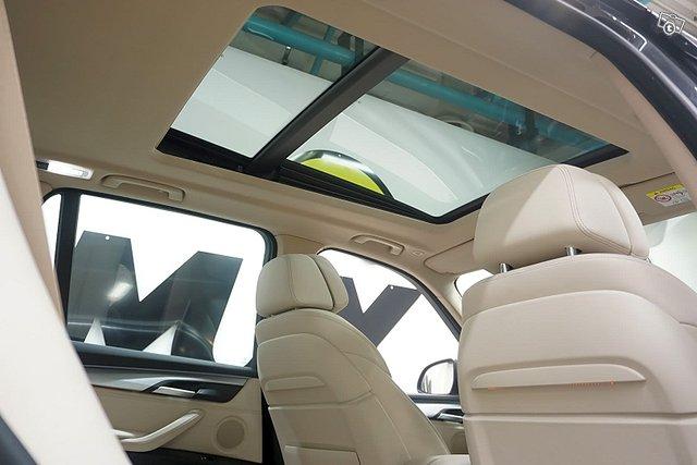 BMW X5 13