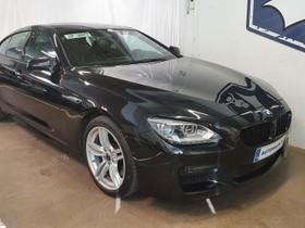 BMW 650, Autot, Helsinki, Tori.fi