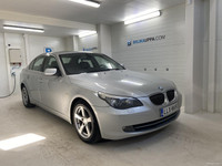 BMW 535 -07