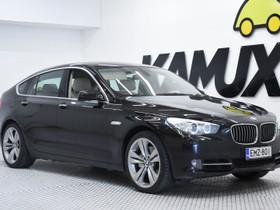BMW 535, Autot, Ylivieska, Tori.fi