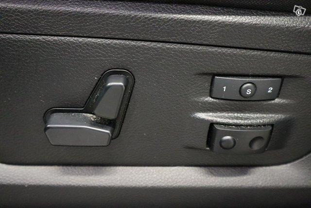 Dodge Ram 23