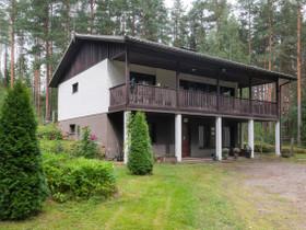 Heinola Paistjärvi Vuolintie 351 oh, k, 3 mh, th,, Myytävät asunnot, Asunnot, Heinola, Tori.fi