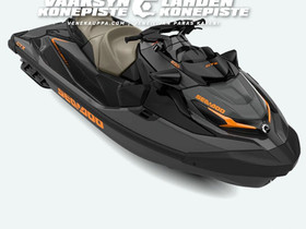 Sea-Doo GTX 230 Eclipse Black / Orange, Vesiskootterit, Veneet, Asikkala, Tori.fi