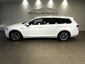 Volkswagen Passat, Autot, Parkano, Tori.fi