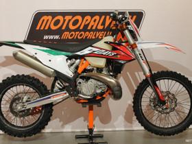 KTM 300, Moottoripyörät, Moto, Orimattila, Tori.fi