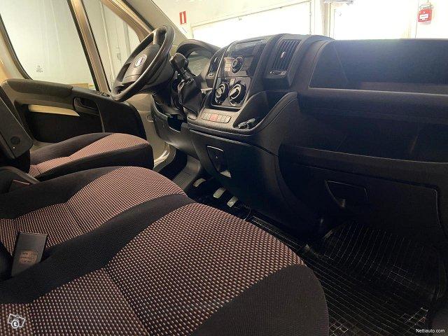Fiat Ducato 11