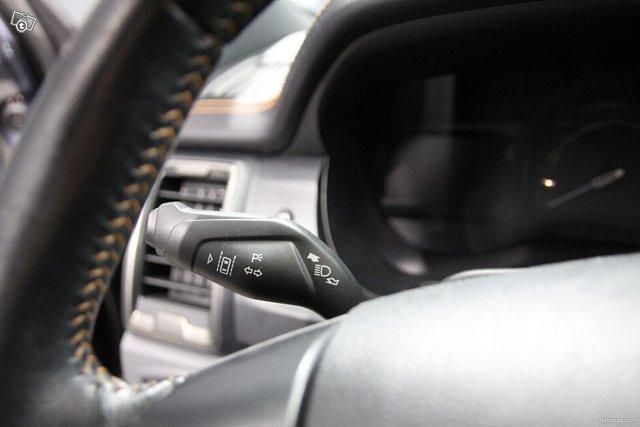 Ford Ranger 18