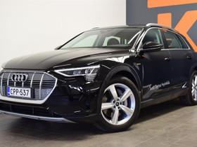 Audi E-tron, Autot, Hyvinkää, Tori.fi