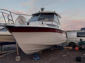 Carver 2357, Moottoriveneet, Veneet, Vantaa, Tori.fi