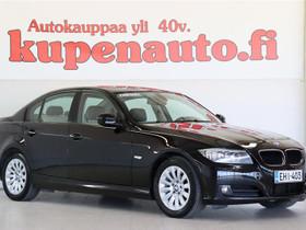 BMW 318, Autot, Isokyrö, Tori.fi