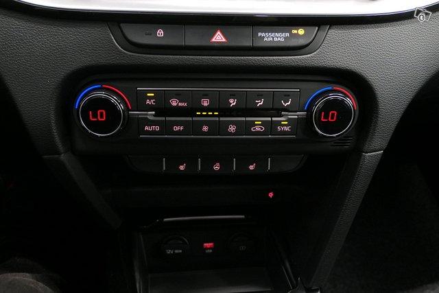 Kia XCeed 15