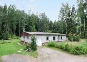 4H, 118.5m², Riihimäentie 4361, Hausjärvi, Myytävät asunnot, Asunnot, Hausjärvi, Tori.fi