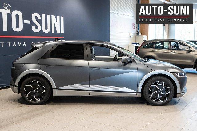 Hyundai IONIQ 5 2