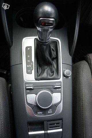 Audi A3 25