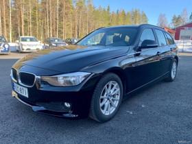 BMW 320, Autot, Perho, Tori.fi