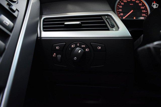 BMW 530 22