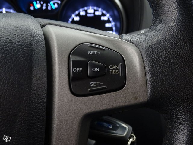 Ford Ranger 20