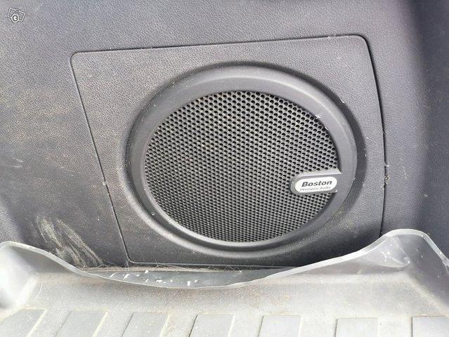 Dodge Caliber 3