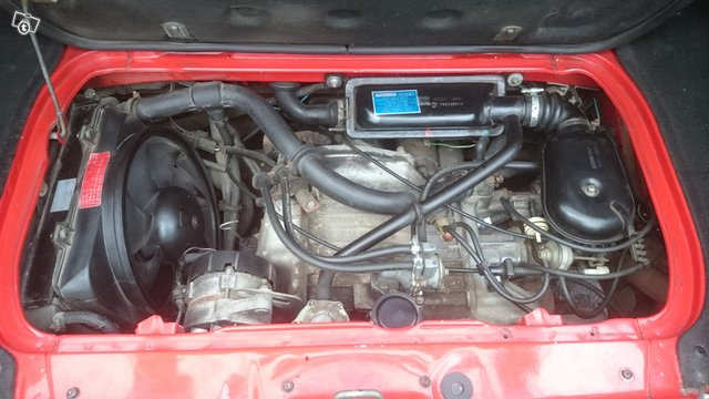 Fiat 126 4