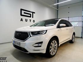 Ford Edge, Autot, Tuusula, Tori.fi