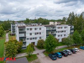 Orimattila Keskusta Tullintie 5 4h, k, vh, kph, wc, Myytävät asunnot, Asunnot, Orimattila, Tori.fi