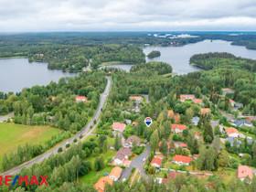 Lahti Nastola Satulatie 13 Tontti, Tontit, Lahti, Tori.fi